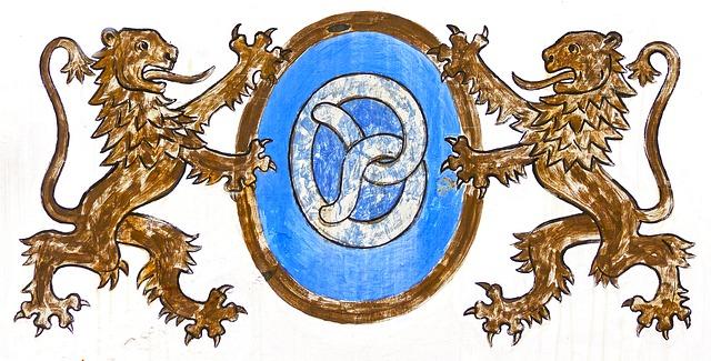 Conosci l'origine dei Brezel ?