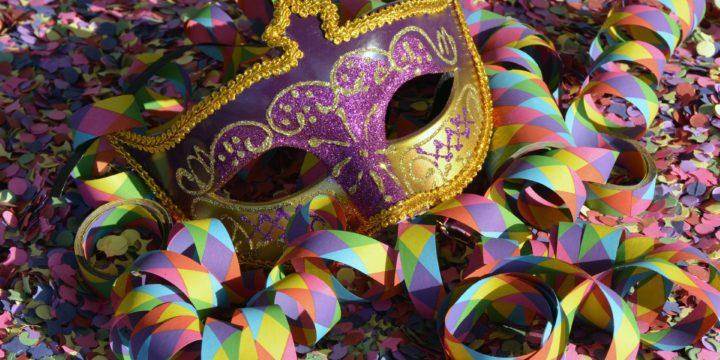 Feste di Carnevale in Europa? Quello di Cadice in Spagna è il terzo al mondo!