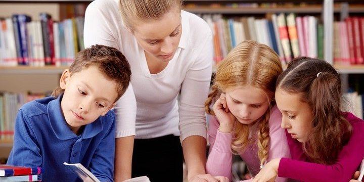 Esami Cambridge Young Learners: uno stimolo per i bambini verso l'apprendimento dell'inglese