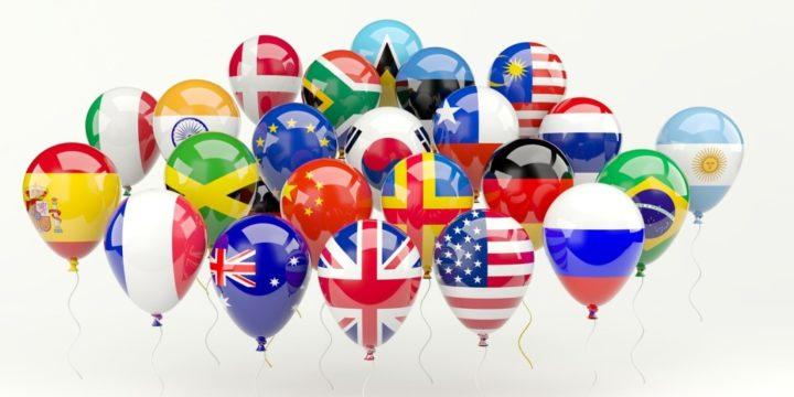 L'importanza delle certificazioni linguistiche