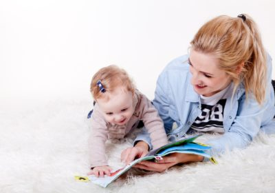 English home tutoring, ovvero l'insegnante di inglese a domicilio