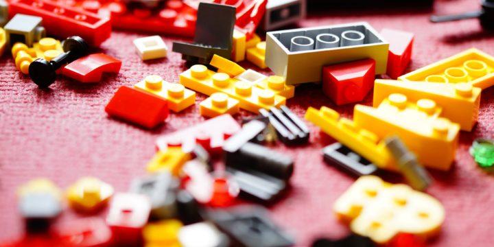 Giochi in inglese: attività per bambini e adulti