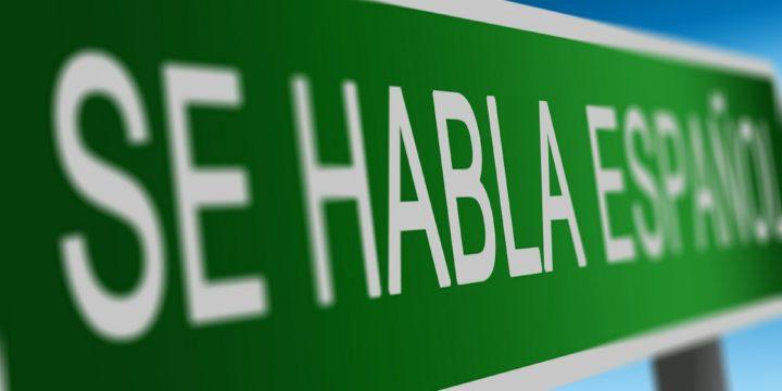 Certificazioni Linguistiche: Spagnolo per ragazzi