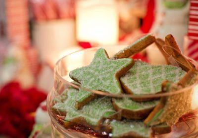 Natale nel mondo come si festeggia?